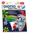 GIOTTO DECOR TEXTILE - 12
