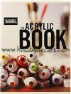 THE ACRYLIC BOOK